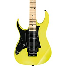 Open BoxIbanez RG550L Genesis Collection Left-Handed Electric Guitar