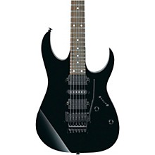 RG570 Genesis Collection Series Electric Guitar Black
