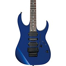 RG570 Genesis Collection Series Electric Guitar Jewel Blue