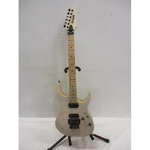 RG652AHM Prestige Solid Body Electric Guitar