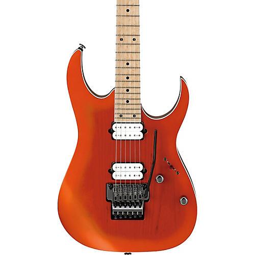 Ibanez RG652AHMS RG Prestige Electric Guitar
