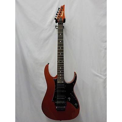 Ibanez RG655 PRESTIGE RG Solid Body Electric Guitar