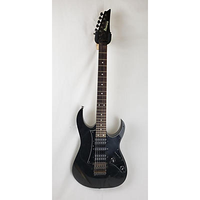 Ibanez RG655 Solid Body Electric Guitar