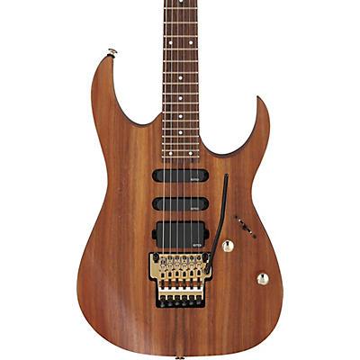 Ibanez RG6PKAG Premium RG Electric Guitar