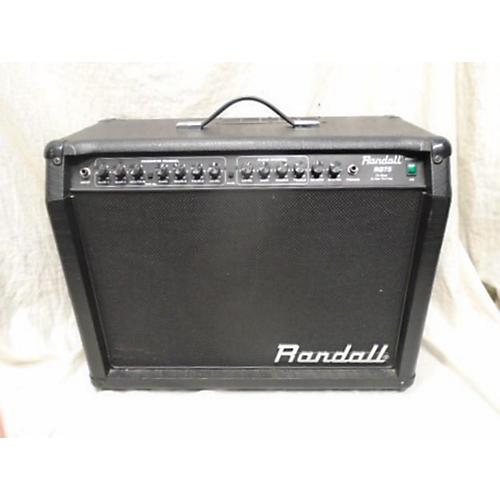 RG75 Guitar Combo Amp