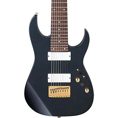 Ibanez RG80F RG Series 8-String Electric Guitar