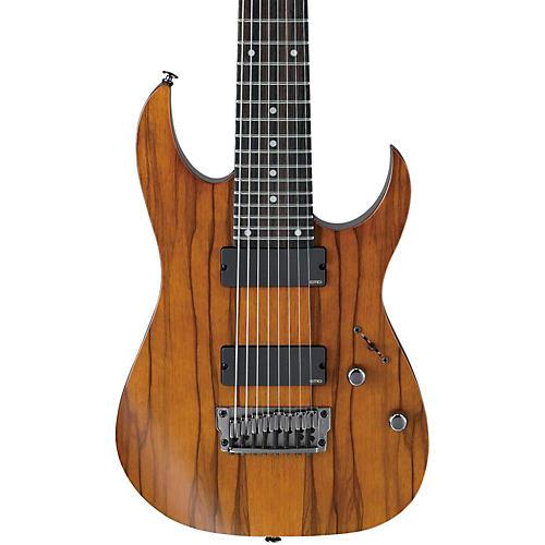 Ibanez RG852LW Prestige RG Series 8 String Electric Guitar