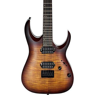 Ibanez RGA series RGA42FM Electric Guitar