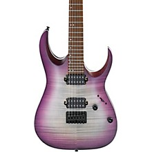 Ibanez RGA series RGA42FM Electric Guitar