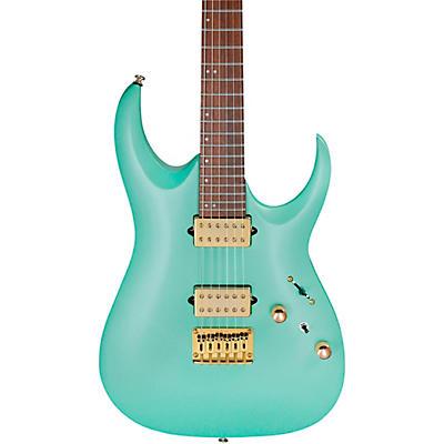 Ibanez RGA42HP RGA High Performance Electric Guitar