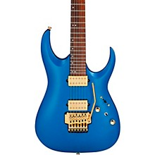 Ibanez RGA42HPT RGA High Performance Electric Guitar