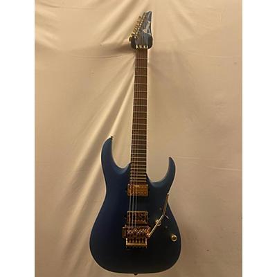Ibanez RGA42HPT Solid Body Electric Guitar
