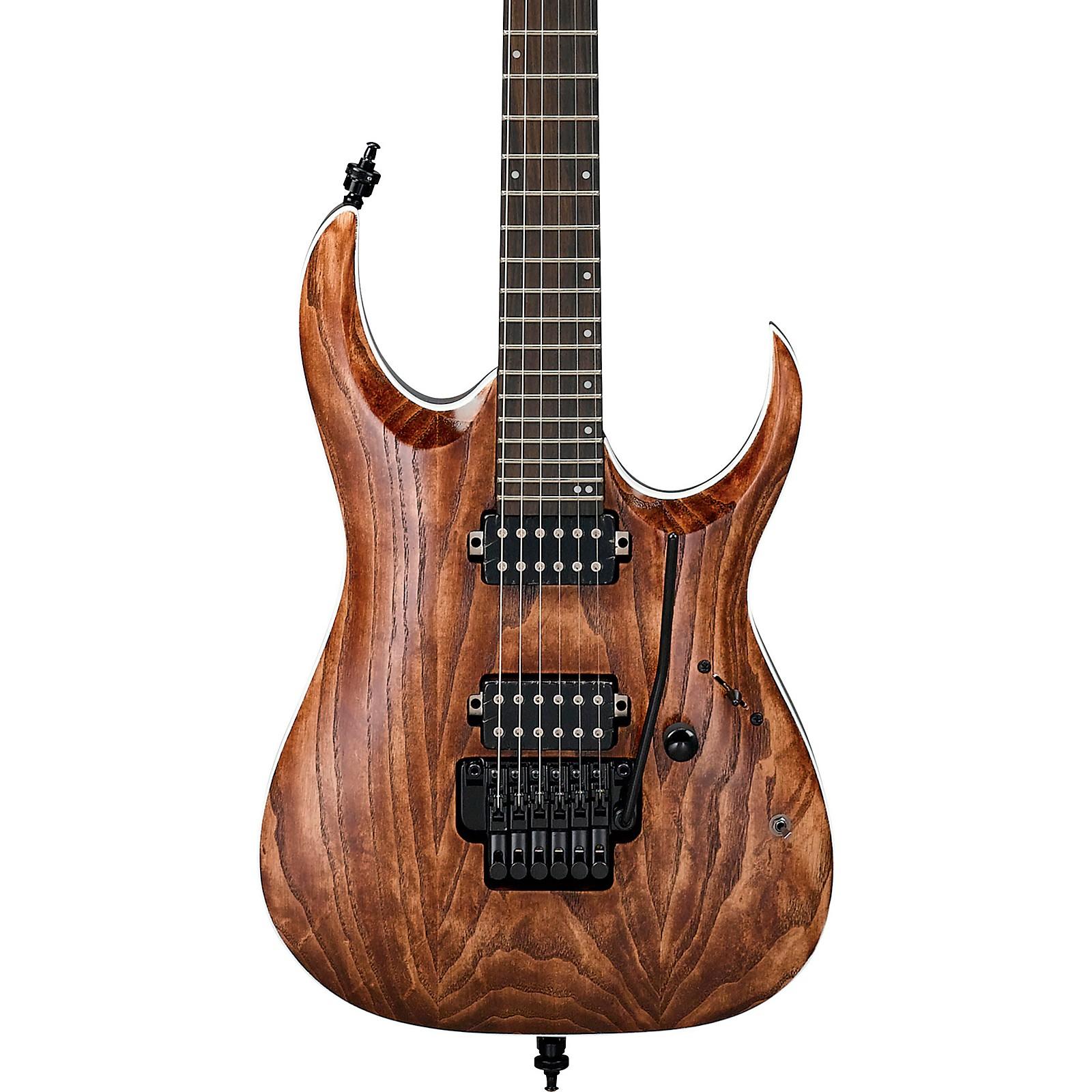 Ibanez RGA60AL Axion Label Electric Guitar