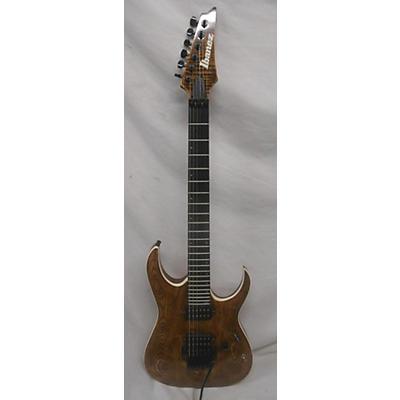 Ibanez RGA60AL Solid Body Electric Guitar
