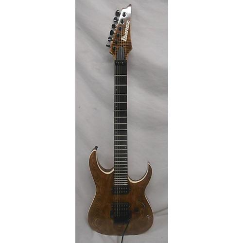 RGA60AL Solid Body Electric Guitar