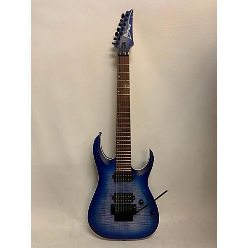 RGA7420FM Solid Body Electric Guitar