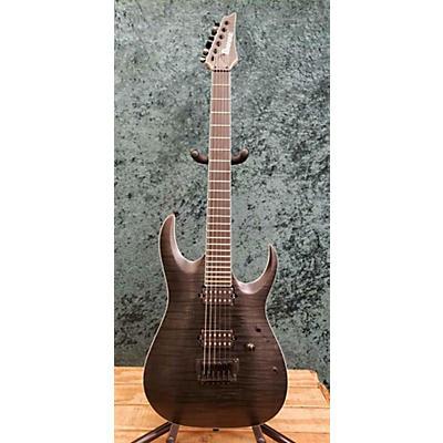 Ibanez RGAIX6FM Solid Body Electric Guitar