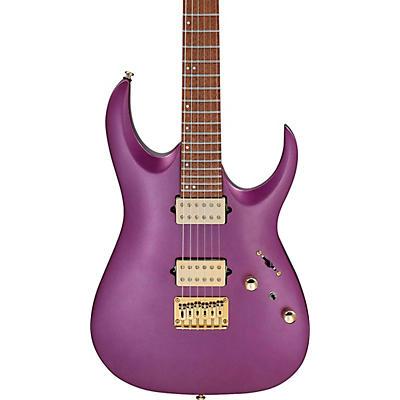 Ibanez RGAR42HP RGA High Performance Electric Guitar