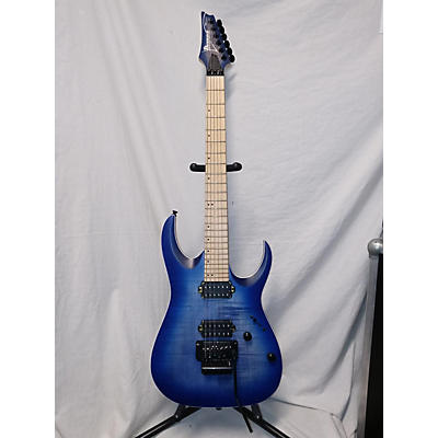 Ibanez RGAR42MFMT Solid Body Electric Guitar