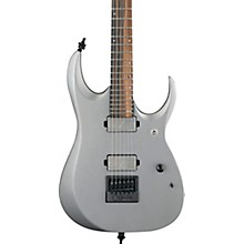 Ibanez RGD61ALET RGD Axion Label Electric Guitar