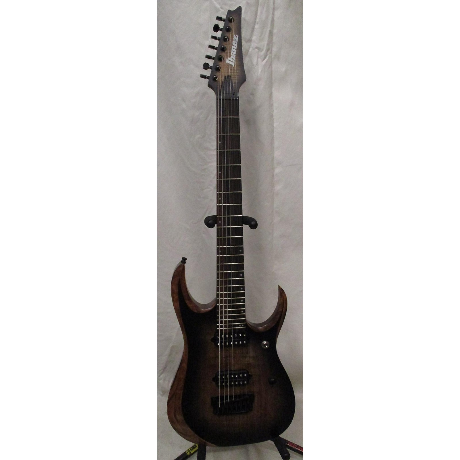 Ibanez RGD71AL Solid Body Electric Guitar