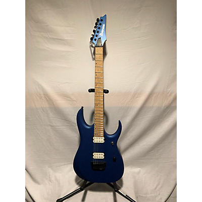 Ibanez RGDIR6M Solid Body Electric Guitar
