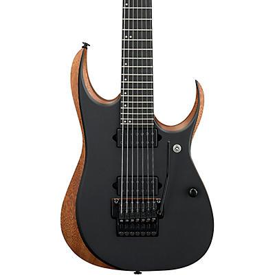 Ibanez RGDR4327 RGD Prestige 7-String Electric Guitar
