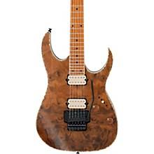 Ibanez RGEW520MCW RG Exotic Electric Guitar