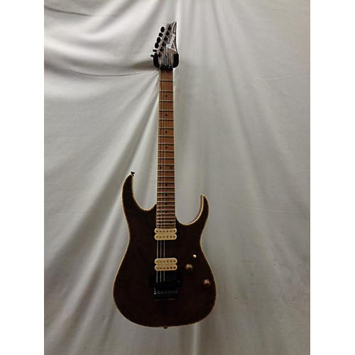 RGEW520MCW Solid Body Electric Guitar