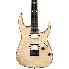 Ibanez RGEW521FM RG Series Electric Guitar