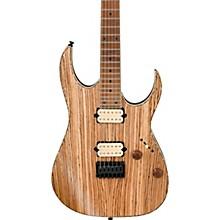Ibanez RGEW521MZW Electric Guitar