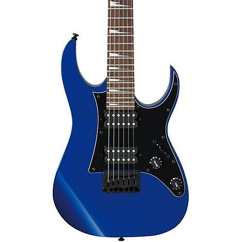 ibanez rgm55 rg mikro series electric guitar musician 39 s friend. Black Bedroom Furniture Sets. Home Design Ideas
