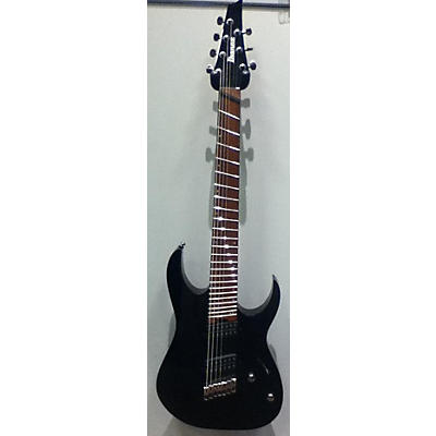 Ibanez RGMS7 Solid Body Electric Guitar