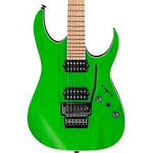 Open BoxIbanez RGR5220M RG Prestige Electric Guitar