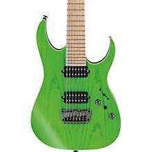 Ibanez RGR5227MFX RG Prestige 7-String Electric Guitar