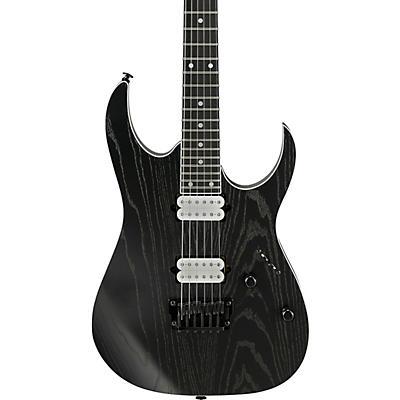 Ibanez RGR652AHBF RG Prestige Electric Guitar