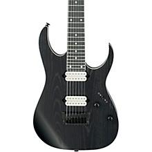 Open BoxIbanez RGR752AHBF RG Prestige 7-String Electric Guitar