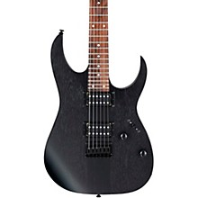 Ibanez RGRT421 Electric Guitar