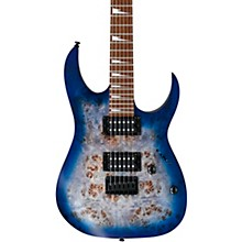 Ibanez RGRT621DPB Electric Guitar