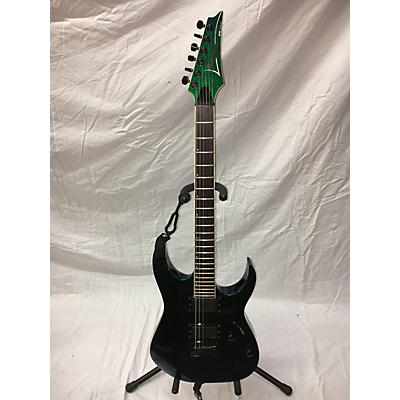 Ibanez RGT6EX Solid Body Electric Guitar