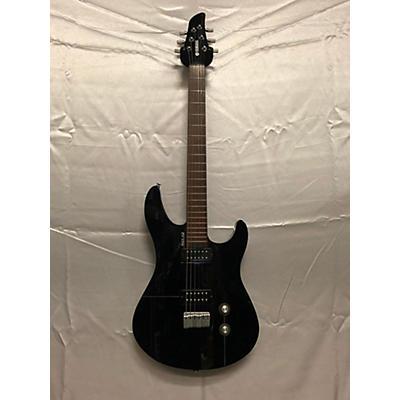 Yamaha RGXA2 Solid Body Electric Guitar
