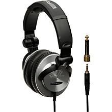 Open BoxRoland RH-300V Stereo Headphones
