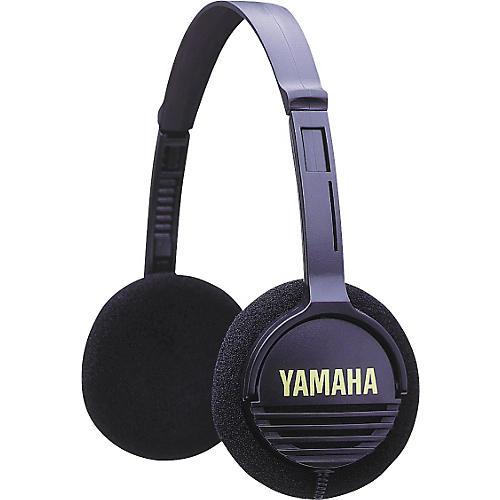 Yamaha RH1 Headphones