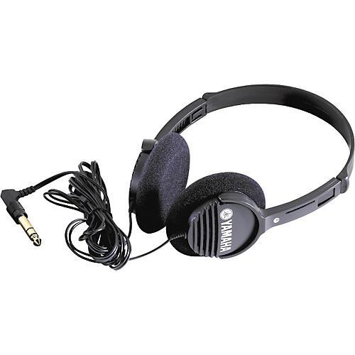 Yamaha RH1C Ported Stereo Headphones