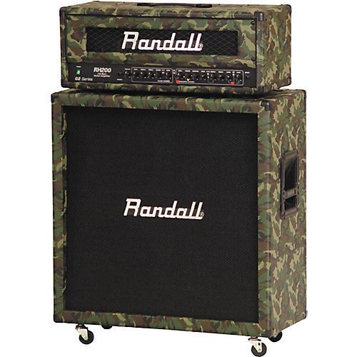 Randall Rx120rh And Rx412 Half Stack : randall rh200g2 half stack musician 39 s friend ~ Hamham.info Haus und Dekorationen