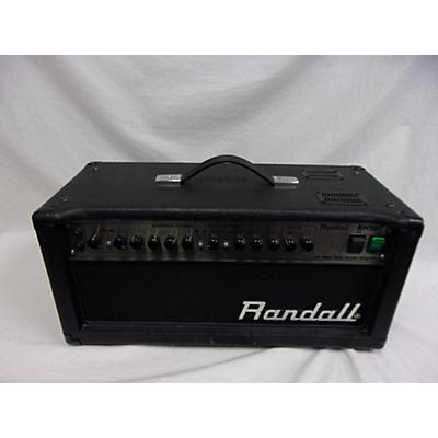 Randall RH50-T Tube Guitar Amp Head
