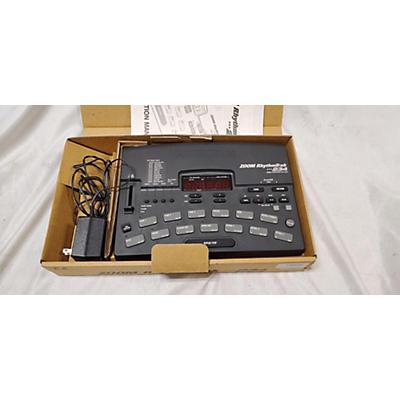 Zoom RHYTHMTRAK 234 Drum Machine