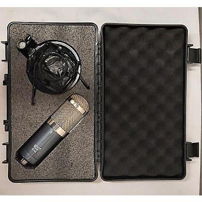 MXL RI44 Condenser Microphone