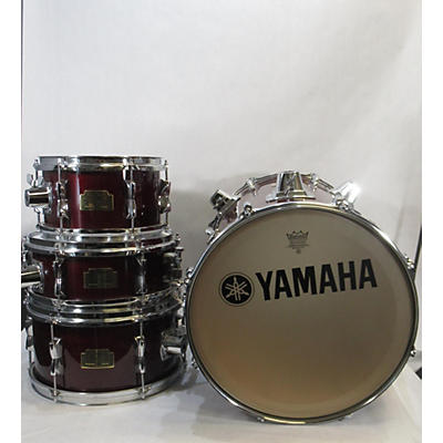 Yamaha RICK MARATTA HIPGIG Drum Kit