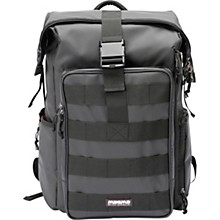 Magma Cases RIOT DJ-Stashpack XL Plus Backpack